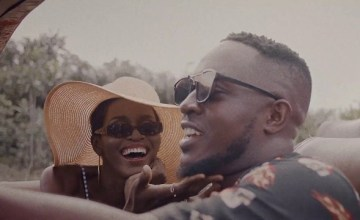 M.I Abaga Playlist video
