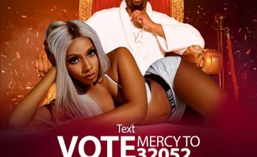 Ruggedman Vote Mercy