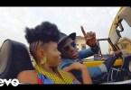 dj Spinall pepe dem ft yemi alade video