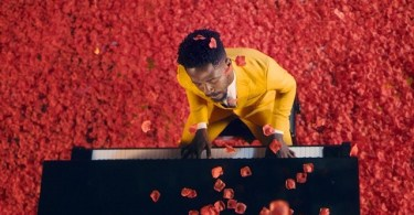johnny drille count on you video