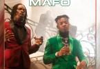 Naira Marley Mafo