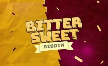 Niniola Pocket Bitter Sweet Riddim