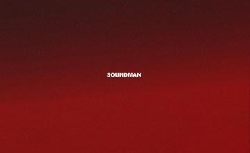 wizkid soundman ep