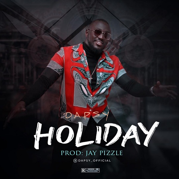 Dapsy Holiday