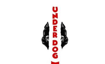 Soft Underdog