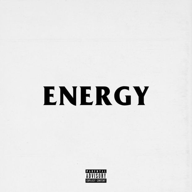 aka energy ft gemini major