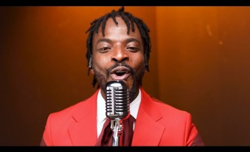 9ice professor mp3 download