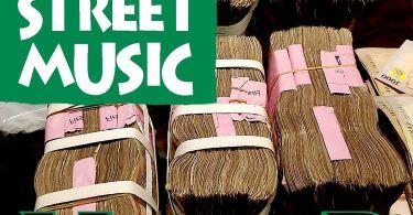 tim westwood lagos street music mix