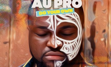 Au-Pro Do Your Own
