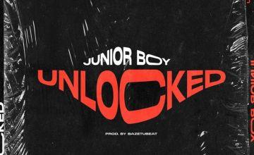 Junior Boy Unlocked