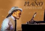Simi Duduke Piano Remix
