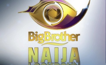 Big Brother Naija Season 5 Housemates