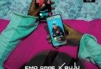 Emo Grae 0903 ft Buju