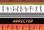 Niniola Addicted Extended Version