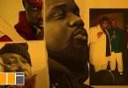Sarkodie CEO Flow ft E-40 video