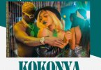 Spice Diana Kokonya ft Harmonize