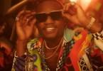 DJ Tunez & Wizkid Cool Me Down video