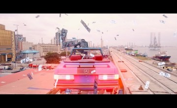 Cheque Zoom video download
