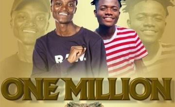 King Monada One Million