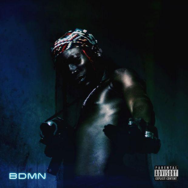 Minz BDMN mp3 download