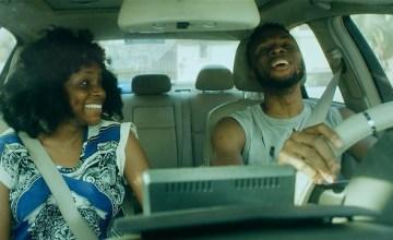 Reekado Banks and Tiwa Savage Speak To Me video