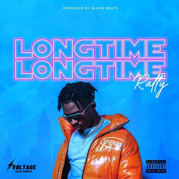 Ratty LongTime mp3 download