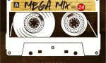 DJ Highbee Mega Mix Vol 24