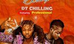 DY Chilling Cashout Wa Remix