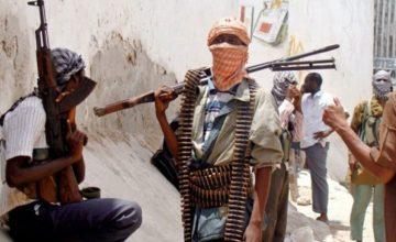 Bandits Burn Assemblies Of God In Kaduna, Kill 8 Worshipers