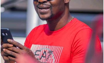 Finally, Baba Ijesha Has Been Granted Bail Following R*pe Accusations
