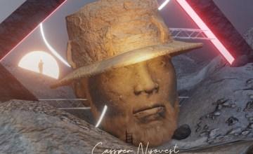 Cassper Nyovest – Khotso