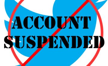 TWITTER SUSPENSION!! What Is VPN, How To Use It (Free & Paid Versions)