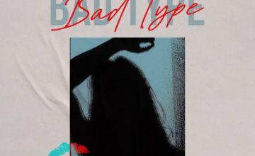[Music] Seyi Vibez – Bad Type