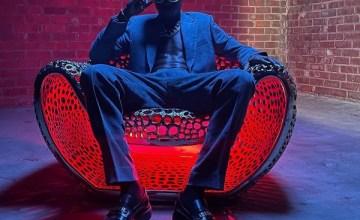 Rema Confirms 6LACK Collaboration On 'Rave & Roses' Album