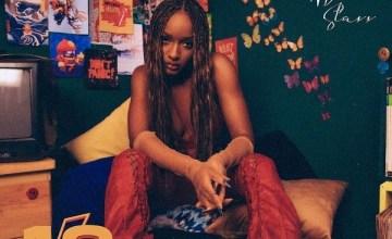 [Music] Ayra Starr – Fashion Killa