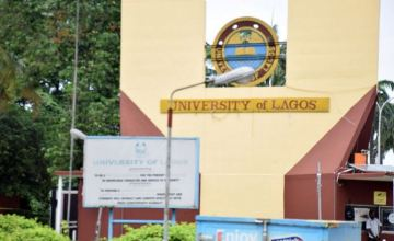UNILAG Resumes For Physical Exams