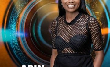 BBNaija: Arin Reveals Why She Nominated Tega For Possible Eviction