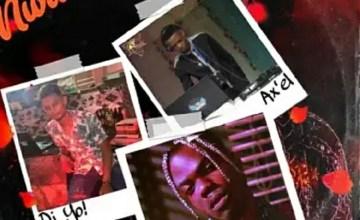 [Music] Ckay Ft. DJ Yo & AX'EL – Love Nwantiti (Remix)