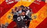 [Mixtape] DJ Salam – Extraordinary Vibe Mix Vol 2