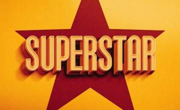 [Music] Tellaman – Superstar