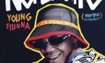 Young Stunna – We Mame Ft. Madumane, Kabza De Small