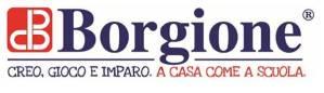 new-borgione-logo