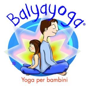 logo babyyoga