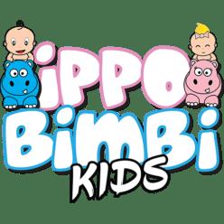 logo-ippobimbikids