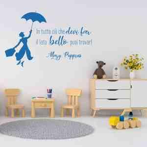 adesivo-murale-il-lato-bello-mary-poppins