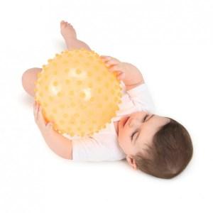 balle-tactile-babymat