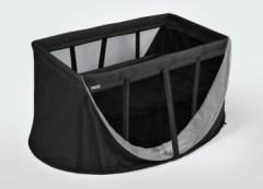 V4-Black-site-web-350x252