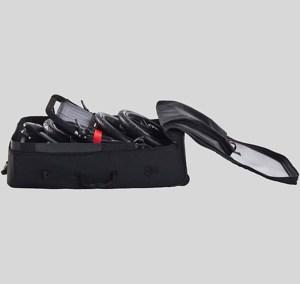 travel-bag-open