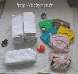 Lavables Les Couches En Pratique En Les Pratique Couches Lavables Couches Les 45RLq3Ajc