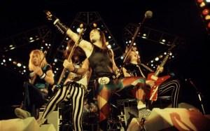 edp1508-001-MF.jpg      Iron Maiden